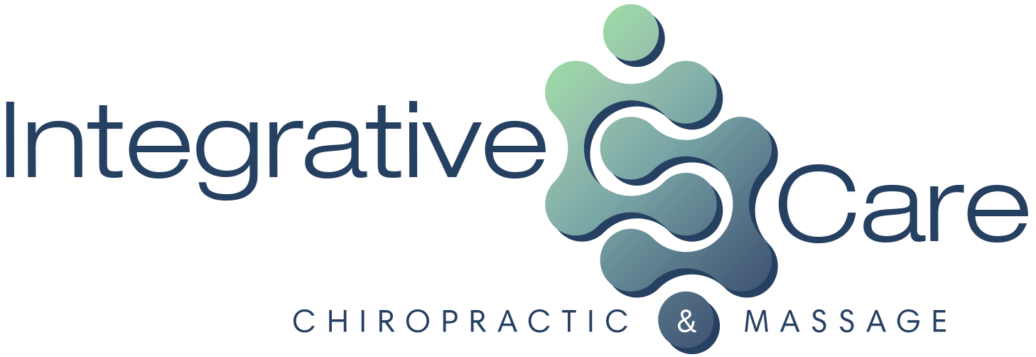 Integrative Care Chiropractic & Massage